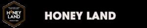 Chà bông giá sỉ Honeyland